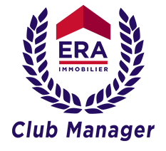 ERA Immobilier | Vente Appartement à 83440 SEILLANS 71 m² 3 pieces MONTAUROUX
